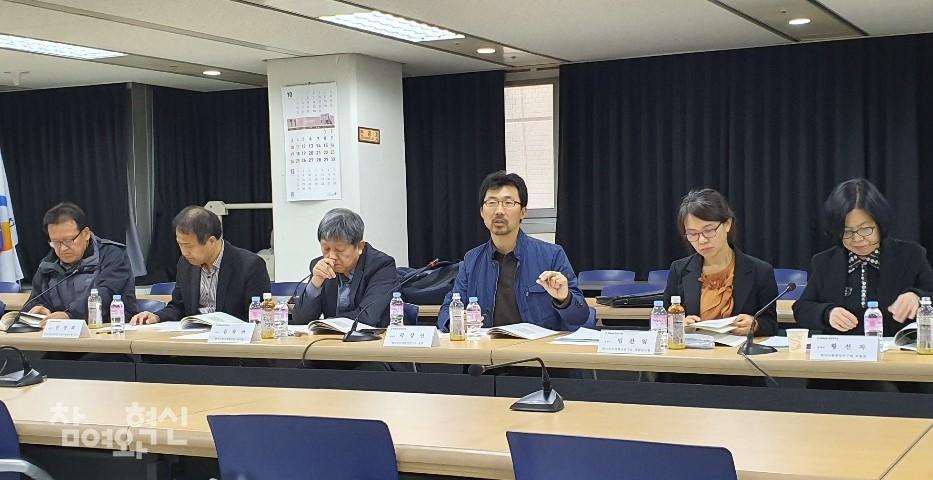 ⓒ 참여와혁신 강은영 기자 eykang@laborplus.co.kr